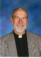 Fr Miller
