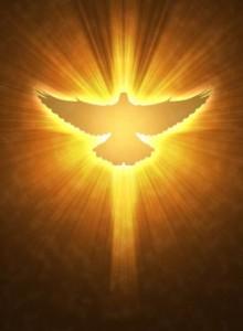 Pentecost 1 LR