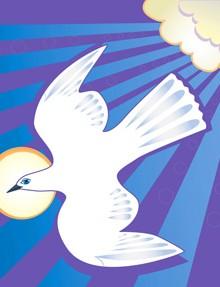 Pentecost 2 LR