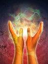hands-energy-10728665dreamstime